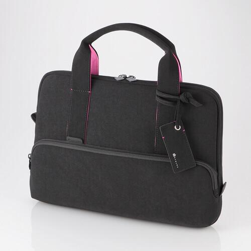 女性向けノートPCバッグ