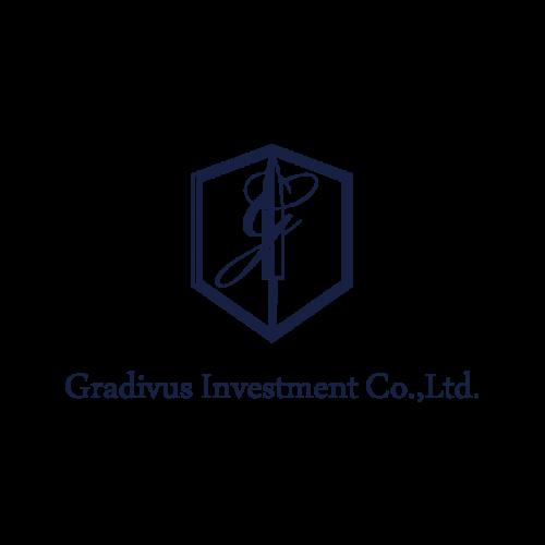 不動産投資会社|ロゴ