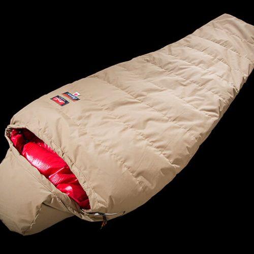 Granstream様|オリジナル寝袋