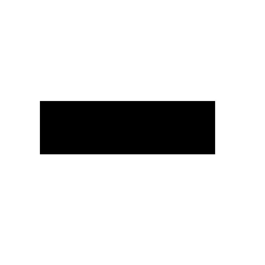 Frangipani-logo