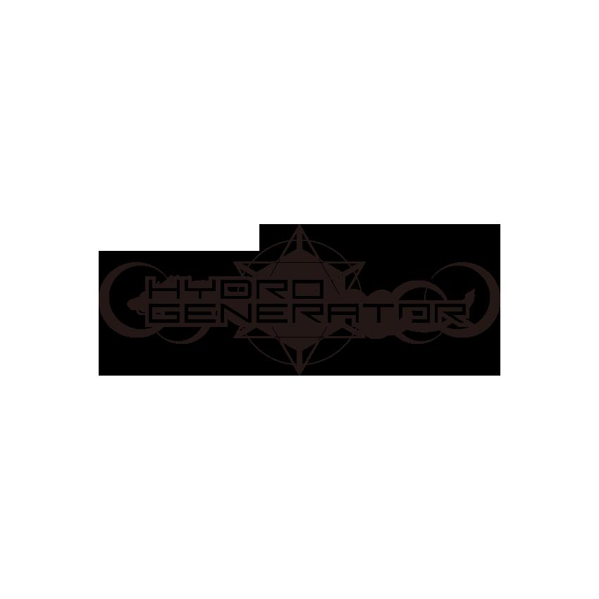 hydrogenerator-logo