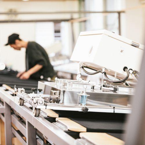 オリジナル商品・製造工場(OEM先)を探してみよう!