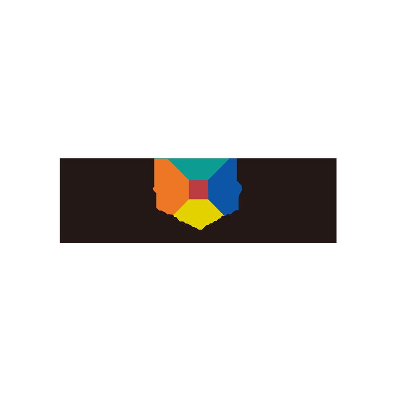 アトリエひかり-ロゴ横