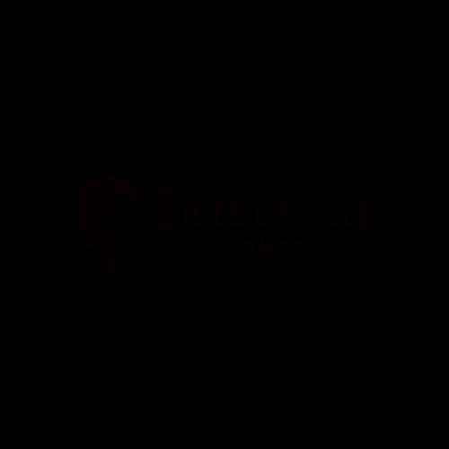skillman.tokyo|ロゴ