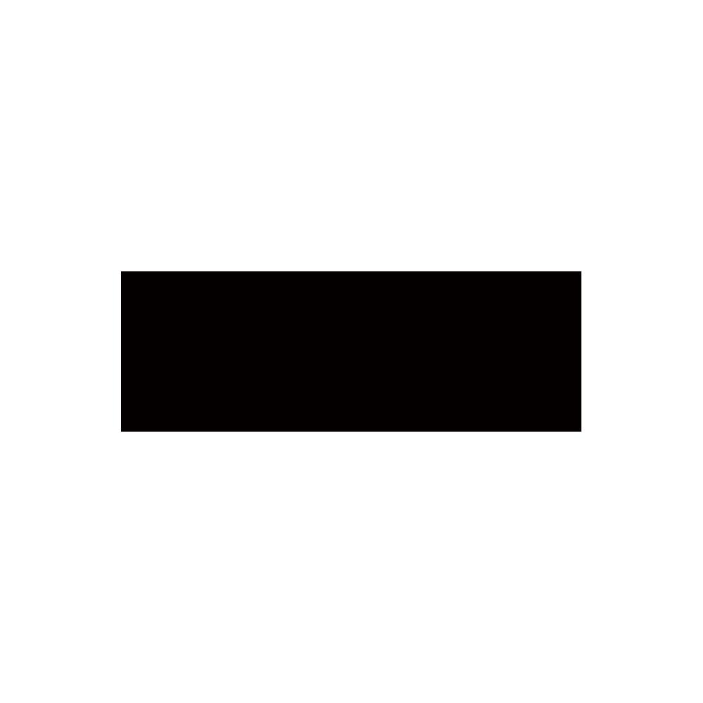 skillman-logo