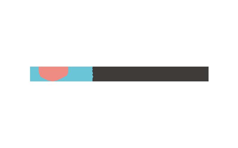 奈良あさひ法律事務所様ロゴ
