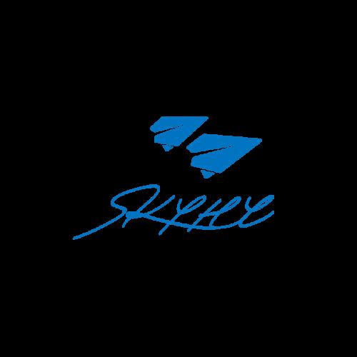 株式会社スカイハイ様|ロゴ