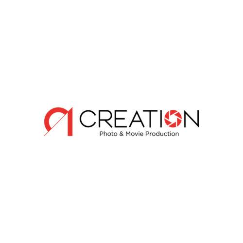 01 CREATION様|ロゴ